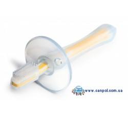 Щітка для зубів силіконова - 10/500