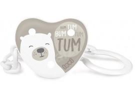 Цепочка к пустышке Buddy Bear, Lovi - 10/887