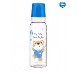Бутылочка с рисунком Sweet Fun, 250 мл - 11/840