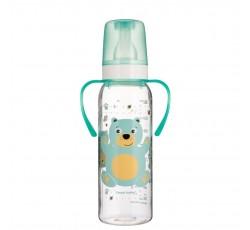 Пляшка 250 мл Forest Animals - 11/845
