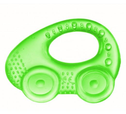 Прорезыватель для зубов Авто - 2/207
