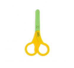 Ножиці безпечні c ковпачком - 2/809, Canpol Babies