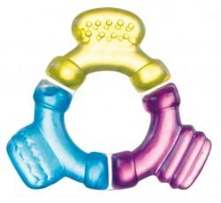 Прорезыватель для зубов Руль - 2/859, Canpol (Канпол)