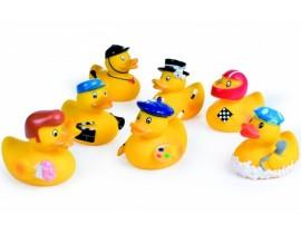 Игрушка для воды Утенок, 1 шт. - 2/992, Canpol Babies