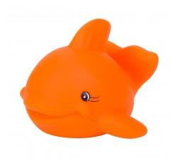 Игрушка для ванны Рыбка, 1 шт. - 2/993