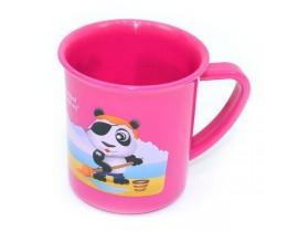 Чашка детская Пираты - 4/408