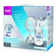 Молокоотсос ручной Expert 3D Pumping - 50/030exp, Lovi