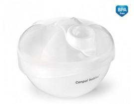 Контейнер для хранения сухого молока - 56/014_whi