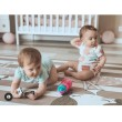 Поильник Бидончик - 56/113, Canpol Babies