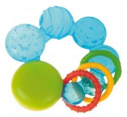 Прорезыватель для зубов Пузырьки - 56/132