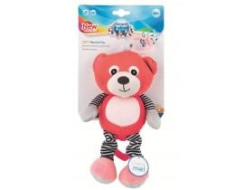 Музыкальная плюшевая игрушка Bears - 68/053_cor