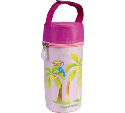 Термос для бутылочек Nature - 69/003