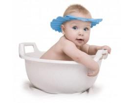 Рондо для купания Canpol babies - 74/006