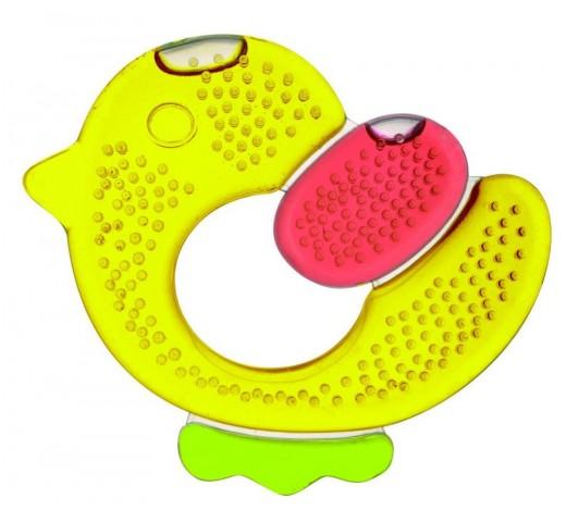 Водный прорезыватель Цыпленок - 74/021