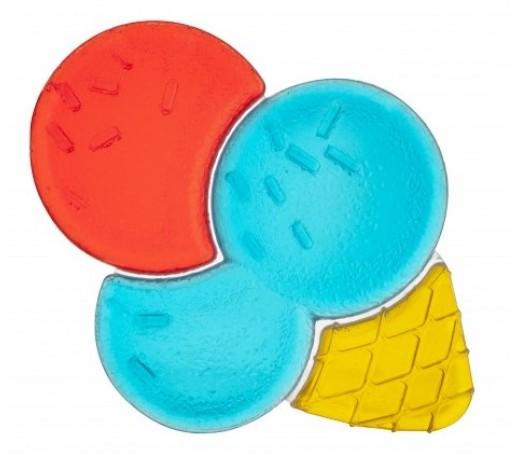 Прорезыватель водный Морожено - 74/022