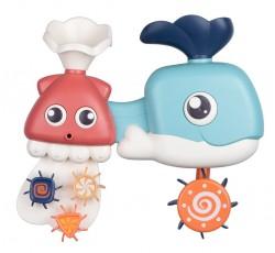 Іграшка для гри у воді або піску 79/104